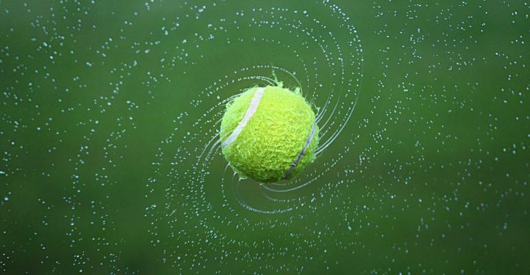 tennis-1381230_1280
