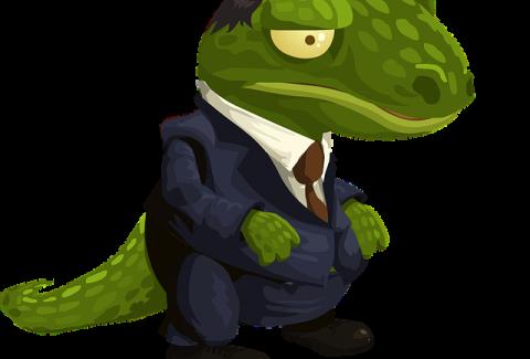 alligator-576481_640