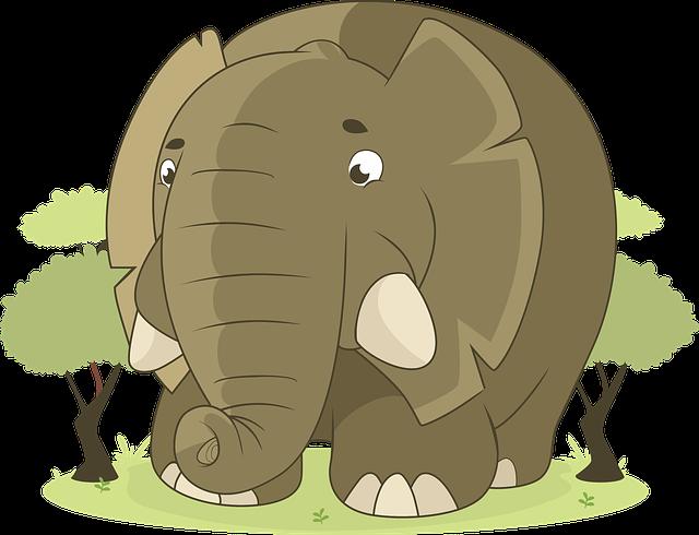 elephant-1598359_640